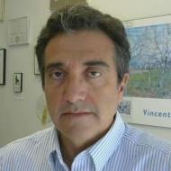 Joe LoVetri