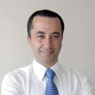 Babak Mehran