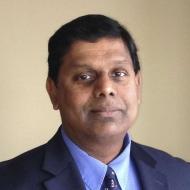 Ramanathan Sri Ranjan