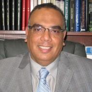 Ehab El-Salakawy