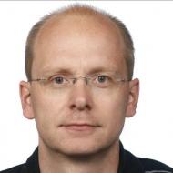 Hartmut Hollaender
