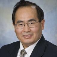 Yunhua Luo