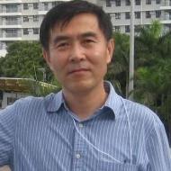 Qingjin Peng