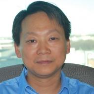 Malcolm Xing